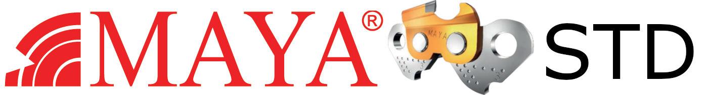 catena widia maya std logo