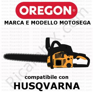 catena-barra-motosega-husqvarna-oregon