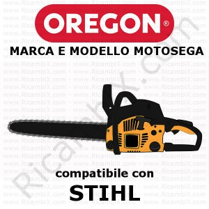 catena-barra-motosega-stihl-oregon