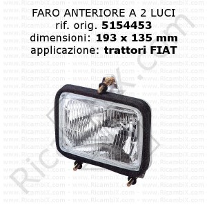 https://www.ricambix.com/images/stories/virtuemart/product/resized/faro-anteriore-2-luci-trattori-FIAT-A08518_300x300.jpg