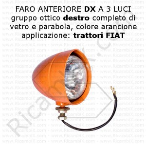 https://www.ricambix.com/images/stories/virtuemart/product/resized/faro-anteriore-3-luci-destro-trattori-FIAT-A08070_300x300.jpg